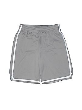 Lands' End Athletic Shorts Size 14/16