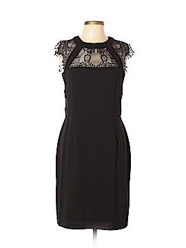 Julia Jordan Cocktail Dress Size 10