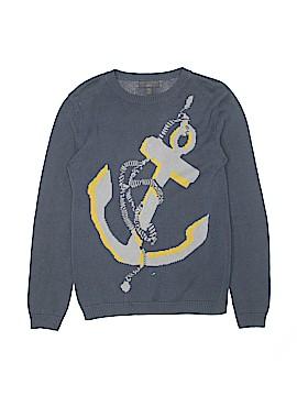 Stella McCartney for Gap Kids Pullover Sweater Size 2X-large (Kids)