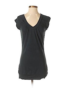 Mixit Short Sleeve T-Shirt Size S