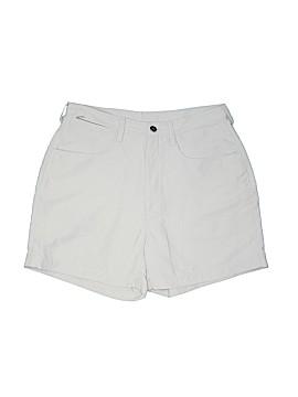 The North Face Khaki Shorts Size 12