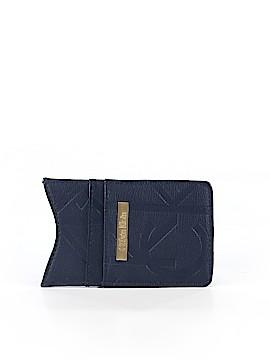Calvin Klein Card Holder  One Size
