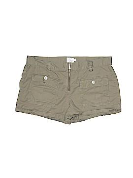 CALVIN KLEIN JEANS Shorts Size 11