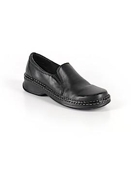 Bass Mule/Clog Size 8