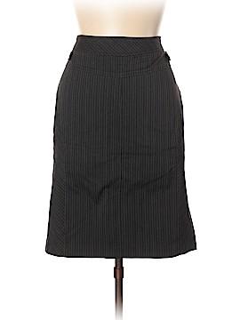 Speak 2 Me Casual Skirt Size 13
