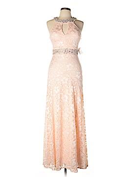 Deb Cocktail Dress Size 11 - 12