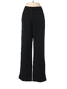 St. John Sport Casual Pants Size 12