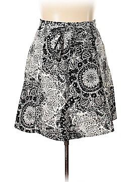 Avenue Casual Skirt Size 14 (Plus)