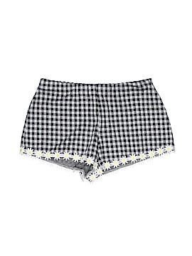 Bear Dance Shorts Size S