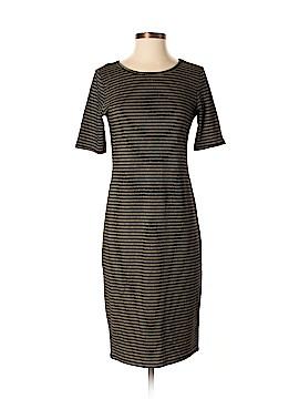 Lularoe Casual Dress Size S