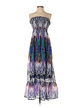 Cejon Accessories Inc. Casual Dress Size S