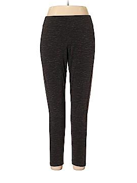 SONOMA life + style Leggings Size XL