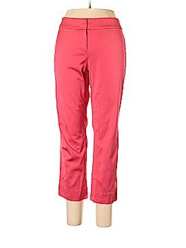 Ann Taylor Casual Pants Size 14