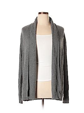 Tahari Cashmere Cardigan Size XL