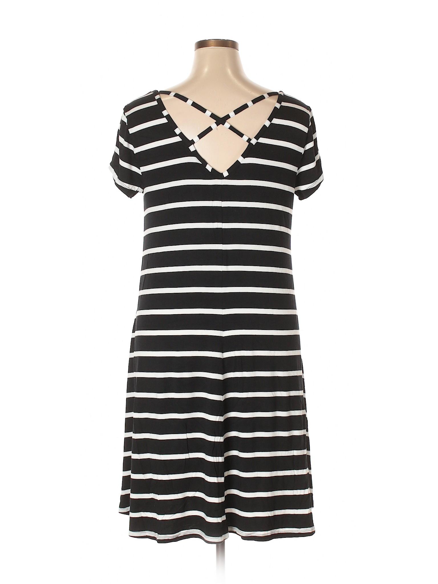 Boutique Dress winter Casual Bryant Lane qv1qxzOZ