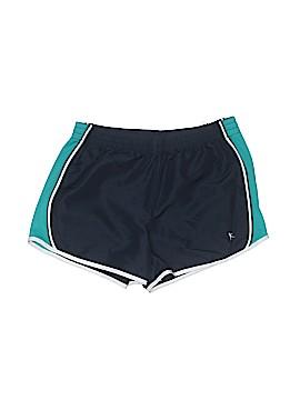 Danskin Now Athletic Shorts Size M