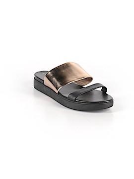 Via Spiga Sandals Size 8 1/2