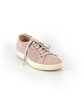 Johnston & Murphy Sneakers Size 9
