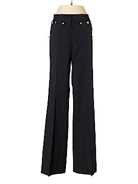 Basler Wool Pants Size 40 (IT)