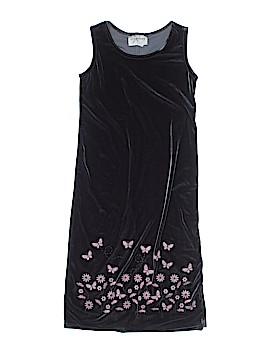Xtraordinary Dress Size 7