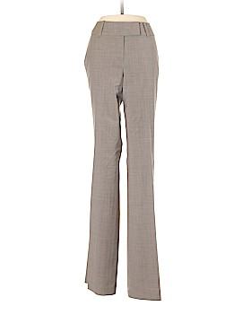 Ann Taylor Wool Pants Size 00