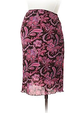 Liz Lange Maternity for Target Casual Skirt Size M (Maternity)