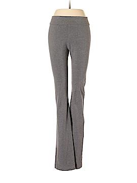 Hard Tail Sweatpants Size M