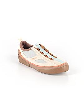 Giro Sneakers Size 8