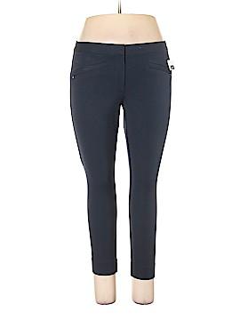 Gap Dress Pants Size 14 (Petite)