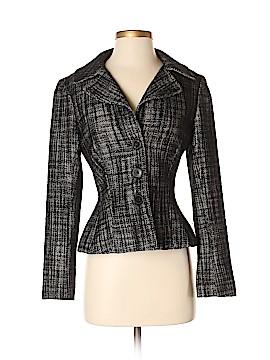 Jill Stuart Wool Blazer Size S