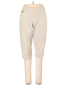 Lisette Casual Pants Size 14