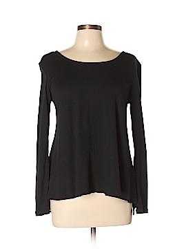 JW (JW Style) Long Sleeve Top Size L