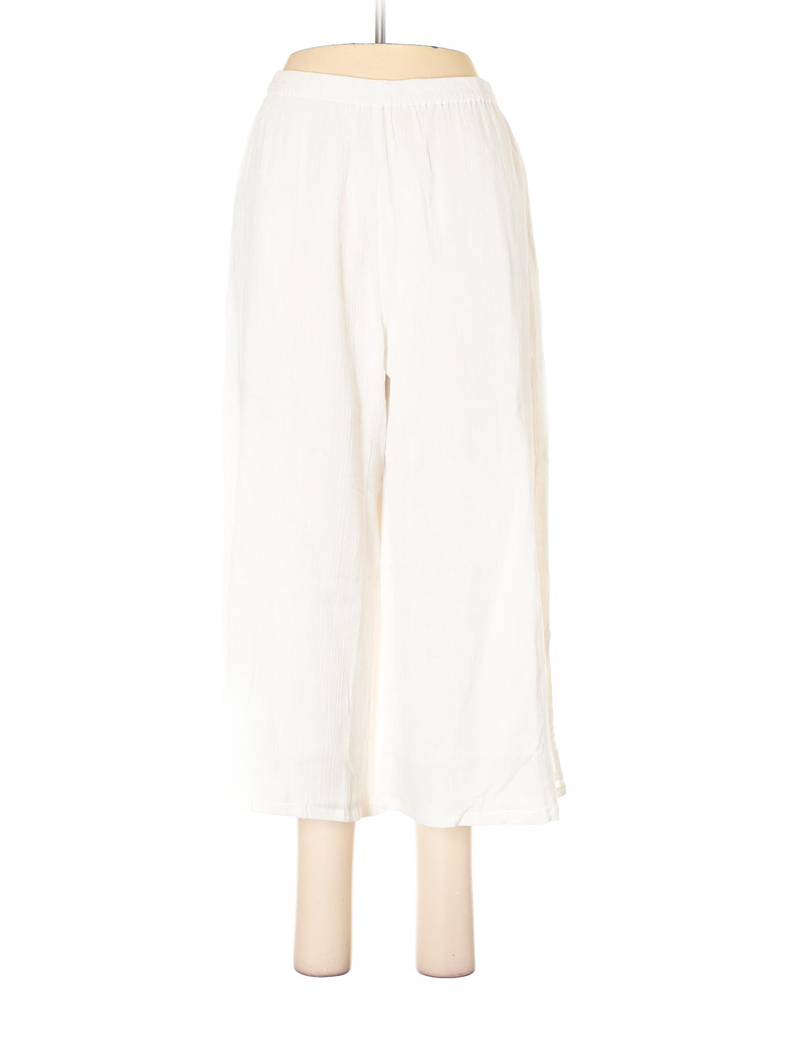 ASHRO Boutique winter ASHRO Casual Casual Boutique Pants Pants winter wAUFq6A7Y