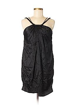 Lucy Paris Cocktail Dress Size M