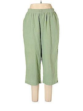 BonWorth Casual Pants Size XL