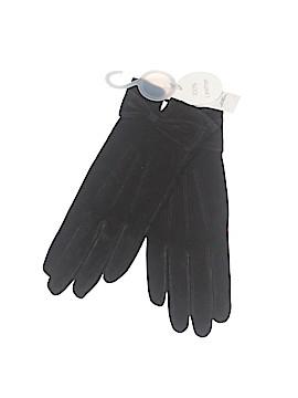 Primark Gloves Size M