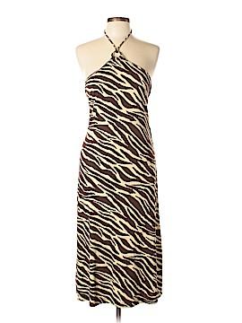 Melissa Masse Casual Dress Size L