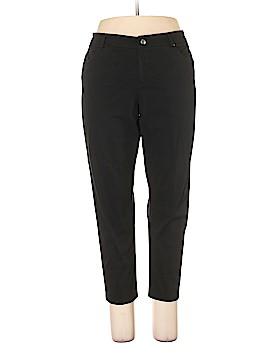 Woman Jeans Size 16