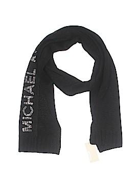MICHAEL Michael Kors Scarf One Size