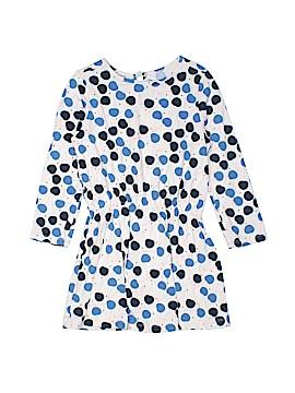 Cotton On Dress Size 5