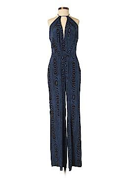 Diane von Furstenberg Jumpsuit Size 0