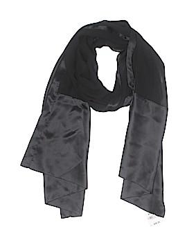 Charter Club Silk Scarf One Size