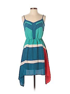 Margo & Sebastian Casual Dress Size S