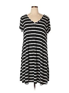 Lane Bryant Casual Dress Size 18 - 20 (Plus)