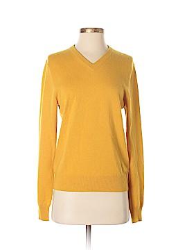 Uniqlo Cashmere Pullover Sweater Size XS
