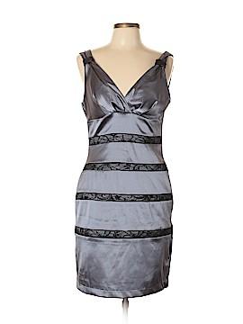 Bisou Bisou Cocktail Dress Size 12