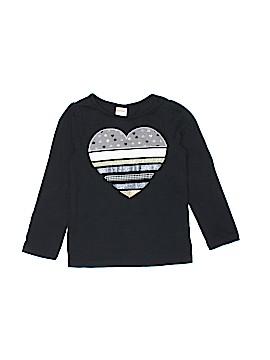 Gymboree Outlet Long Sleeve T-Shirt Size 3T