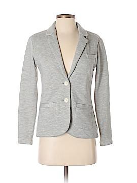 Elevenses Blazer Size XS (Petite)