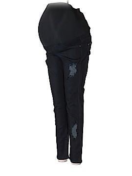 James Jeans Jeans 27 Waist (Maternity)