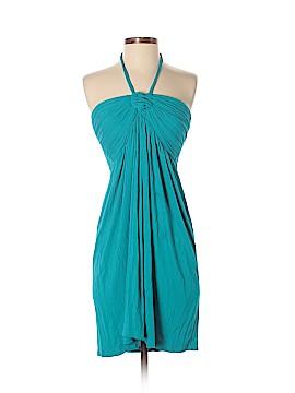 Catwalk Studio Casual Dress Size S